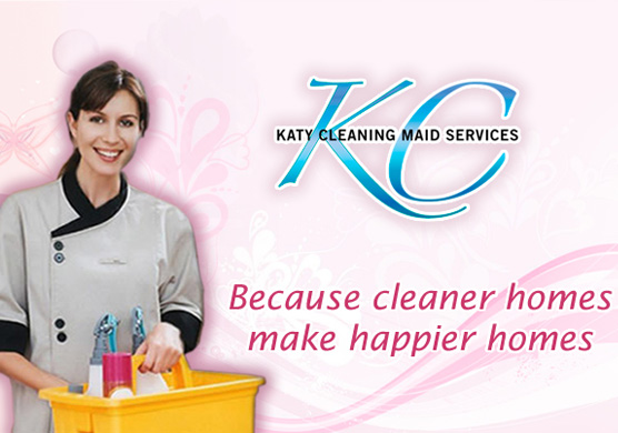 House Cleaning Maids Services In Katy TX Katy Cleaning Maid